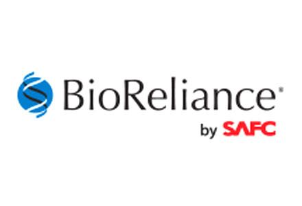 BioReliance