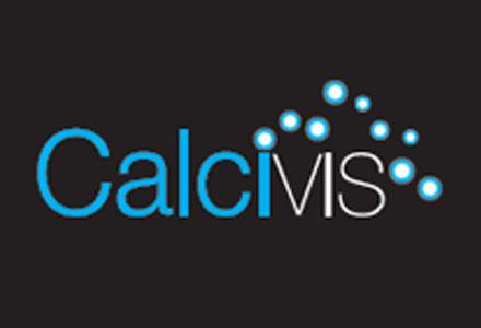 Calcivis