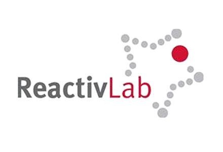 ReactivLab